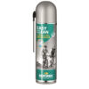 Motorex Easy Clean Entfetter Spray 500 ml