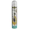 Motorex Power Brake Clean Bremsreiniger Spray 750 ml