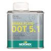 Motorex Brake Fluid DOT 5.1 Bremsflüssigkeit