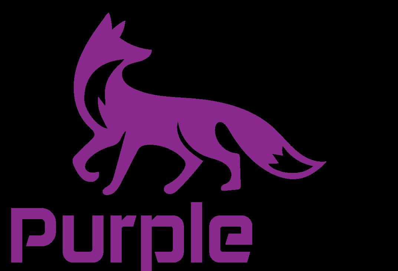 www.purplefox.ch